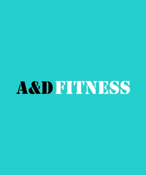 A and D Fitness Johnston Rhode Island